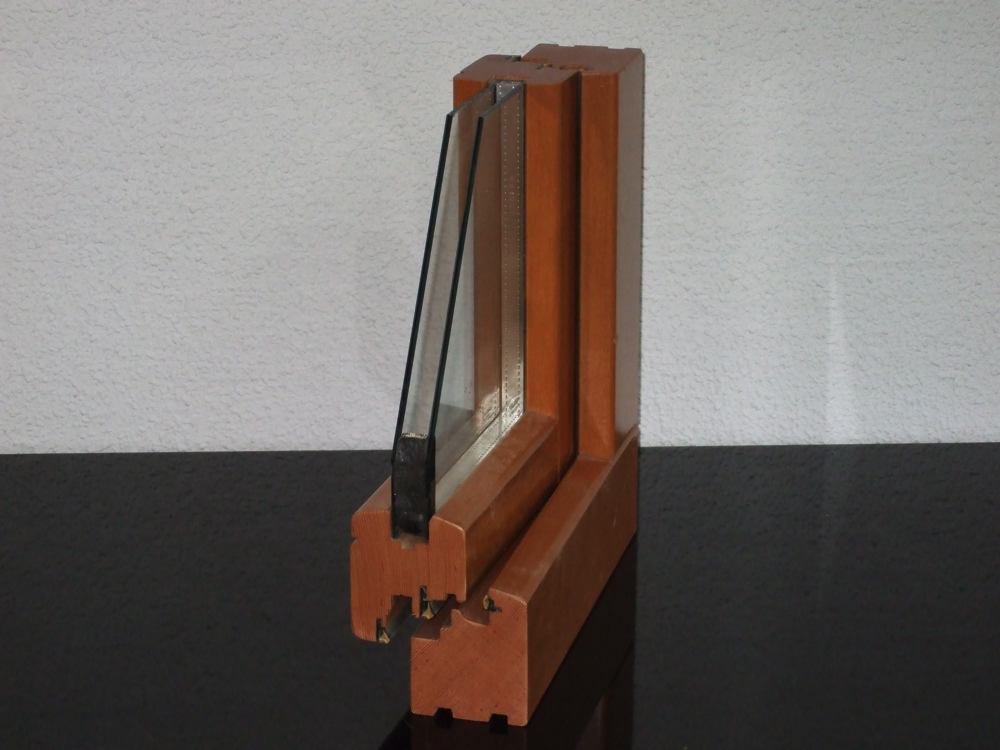 Tipos de ventanas asoma for Ventanas de pvc tipo madera