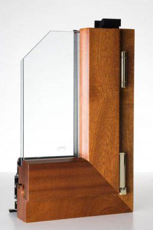 ¿Buscas ventanas de madera de calidad que cumplan con el CTE?
